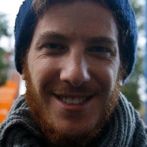 Profile picture for Alexandre TOUFAILI