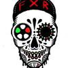 fixed roma FXR
