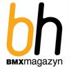 BunnyHop BMXmagazyn