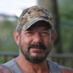 Profile picture for William R Ward