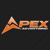 Apex Advertising