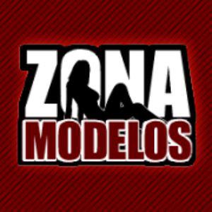 Profile picture for ZonaModelos