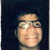 Elias Pino