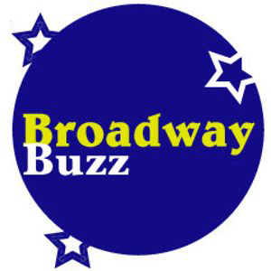 Profile picture for Broadway Buzz