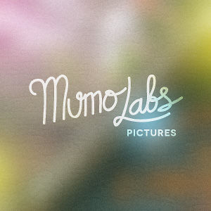 Profile picture for mumolabs pictures