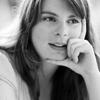 Maria Eriksson-Hecht