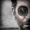 primefilms