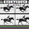 Animation a Day