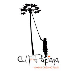 Profile picture for Cut the Papaya