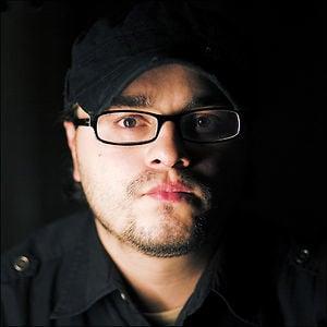 Profile picture for Igor Makhonin