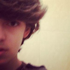 Profile picture for Fer Schio