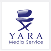 Yara Media