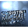 Christian Michael Presentations