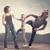 420PEOPLE DANCE COMPANY