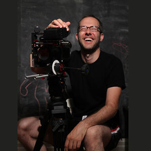 Profile picture for Matthew Bennett