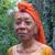Morenike Olabunmi