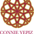 Connie Yepiz Consulting