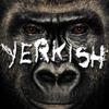 Yerkish Rock
