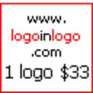 Profile picture for Logo Design $48