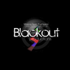 Blackout Productions