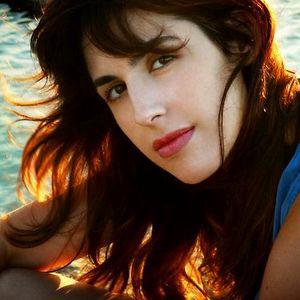 Profile picture for orit segev