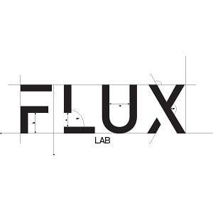 Profile picture for FLUX LAB