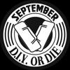 September Wheels