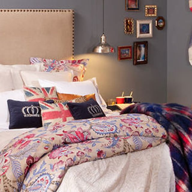 zara home on vimeo. Black Bedroom Furniture Sets. Home Design Ideas