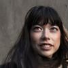 Satsuko VanAntwerp