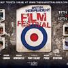 The Film Festival Guild