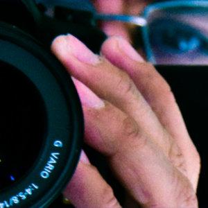 Profile picture for Eduardo Cisneros