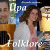 ALEJANDRA  MUSICA