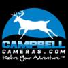 Campbell Cameras