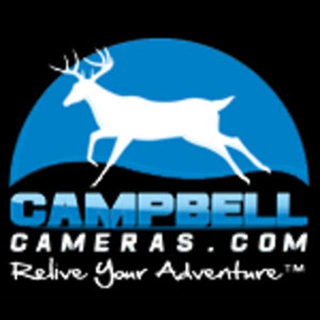 Campbell Cameras on Vimeo