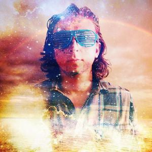 Profile picture for Joshua Mabry