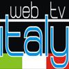 Web TV Italy