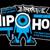 PropsToHipHop