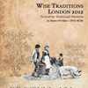Wise Traditions London