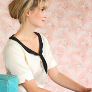 Profile picture for Colette Patterns