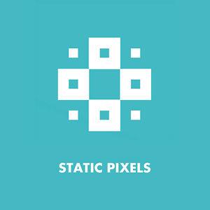 Profile picture for StaticPixels