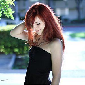 Profile picture for Marina V