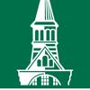 University of Vermont Libraries