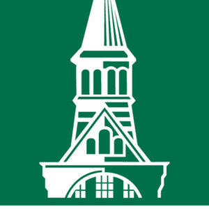 Profile picture for University of Vermont Libraries
