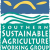 southernsawg