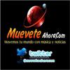 Mueveteahora.com