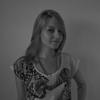 Melissa Pons