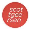 Scott Geersen