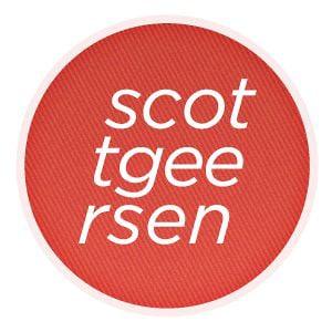 Profile picture for Scott Geersen