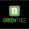GreenTREE VIDEO