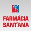 Farmácias Sant'Ana